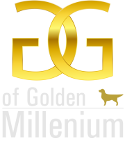 OGM Logo2